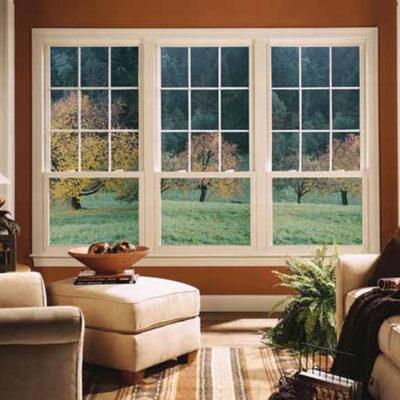 finestra9