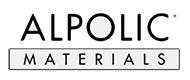 logo_alpolic