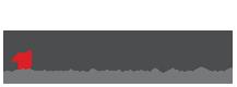 logo_aluminco