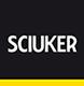 logo_sciuker